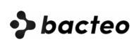 Bacteo : Brand Short Description Type Here.