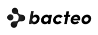 Bacteo : Brand Short Description Type Here.