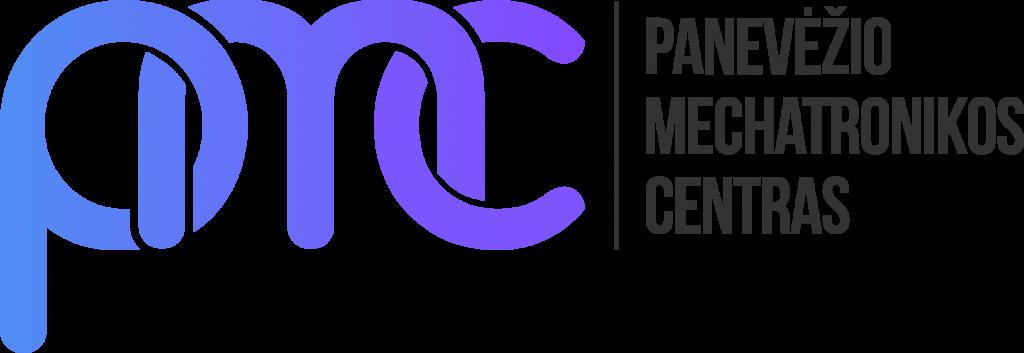 PMC : Brand Short Description Type Here.
