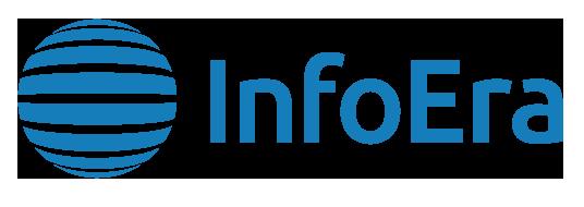 """Info era : Esame """"InfoEra"""" – kuriame ir valdome IT inžinerinius bei kompleksinius sprendimus, kurie sėkmingai integruoja techninę ir programinę įrangą bei padeda siekti efektyvių veiklos rezultatų."""
